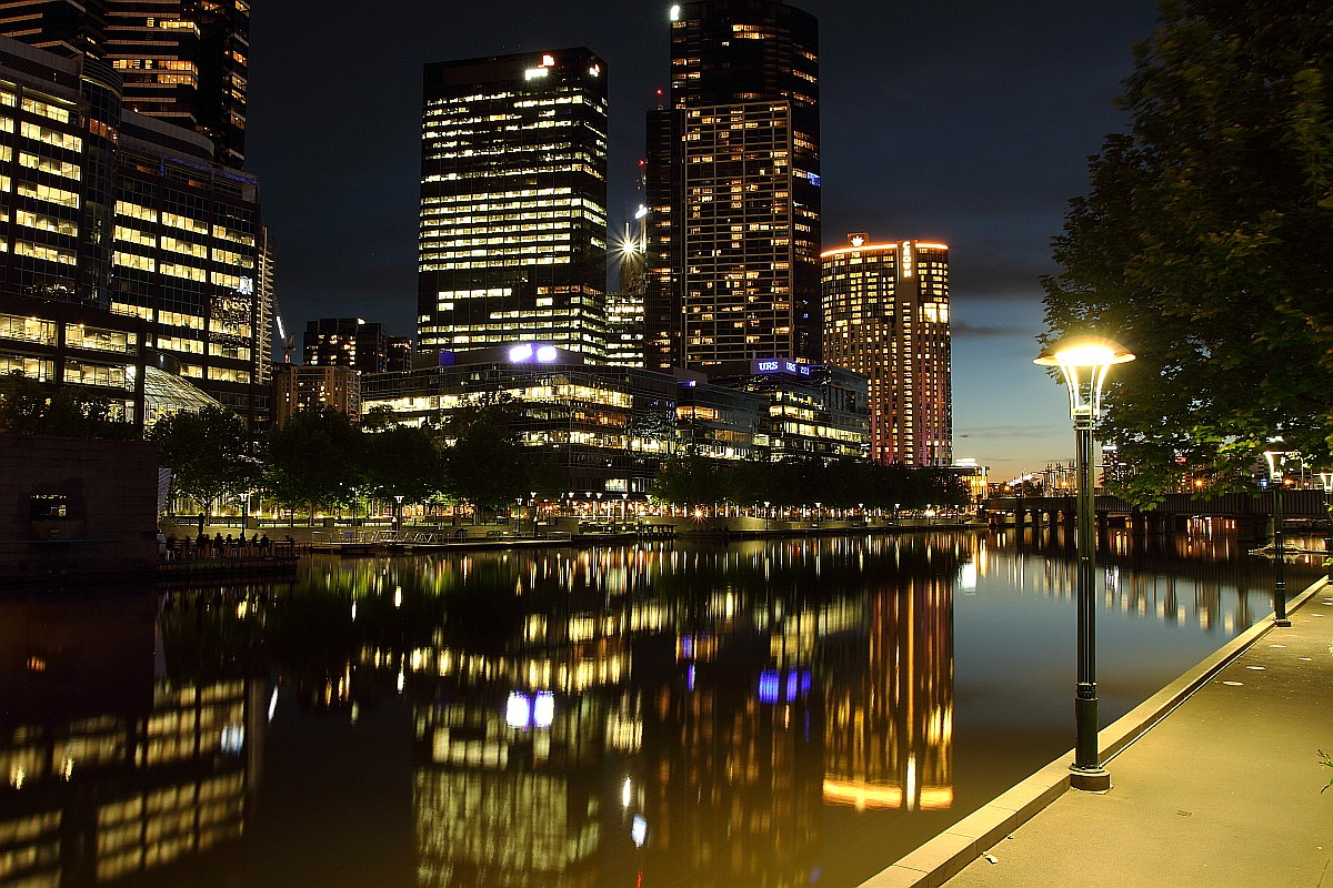 Melbourne7.jpg