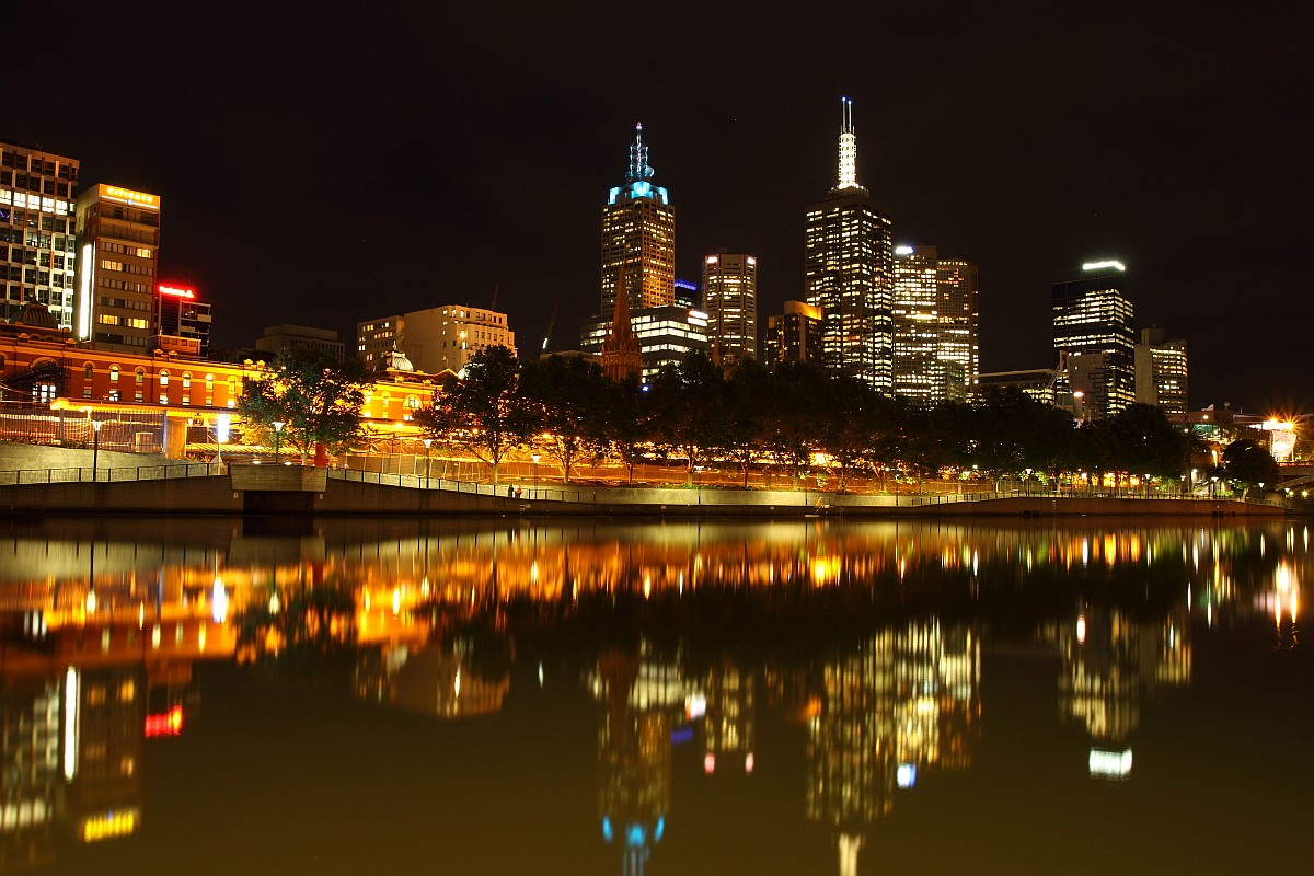 Melbourne8.jpg