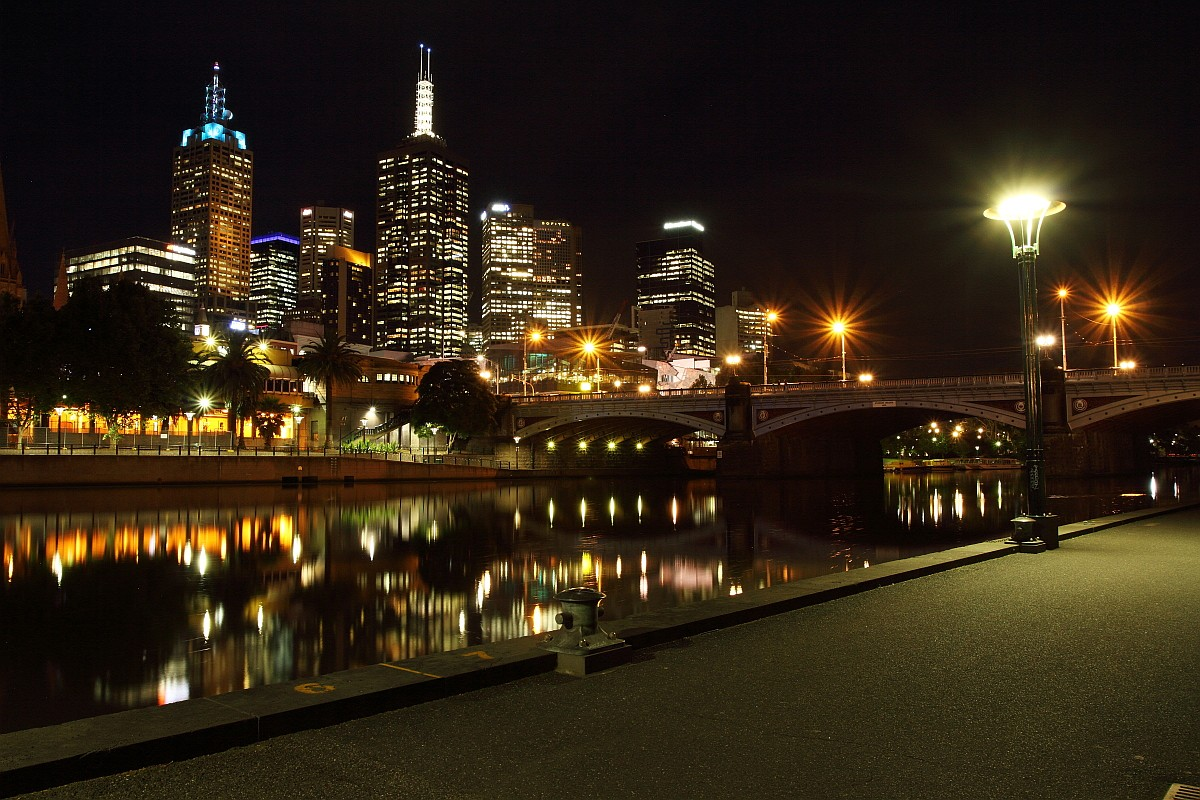 Melbourne9.jpg
