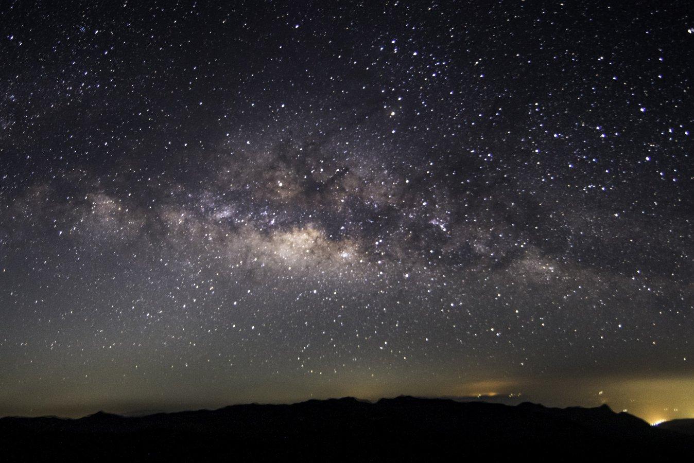 Milky Way-2.jpg