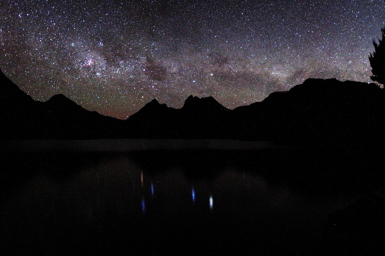 MilkyWay Panorama.jpg