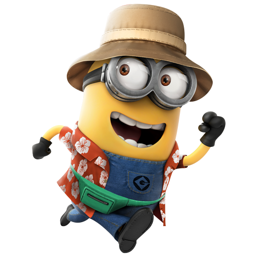 Minions (13).png