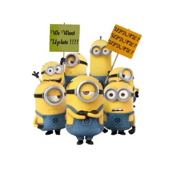 Minions (61).png