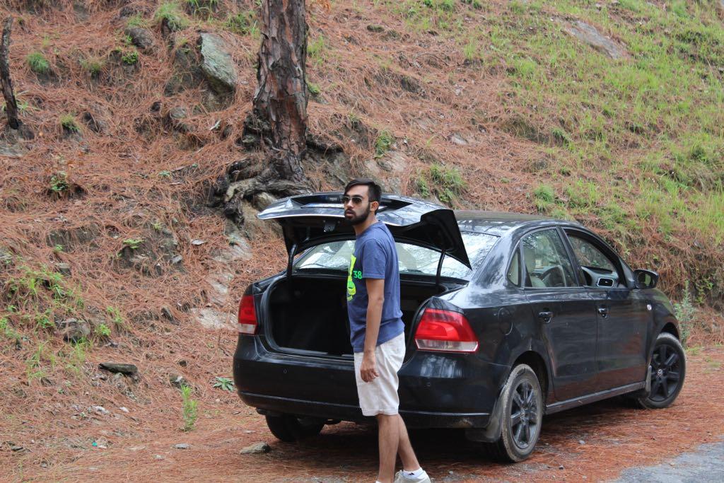 Mr. Rishabh Dua.jpg