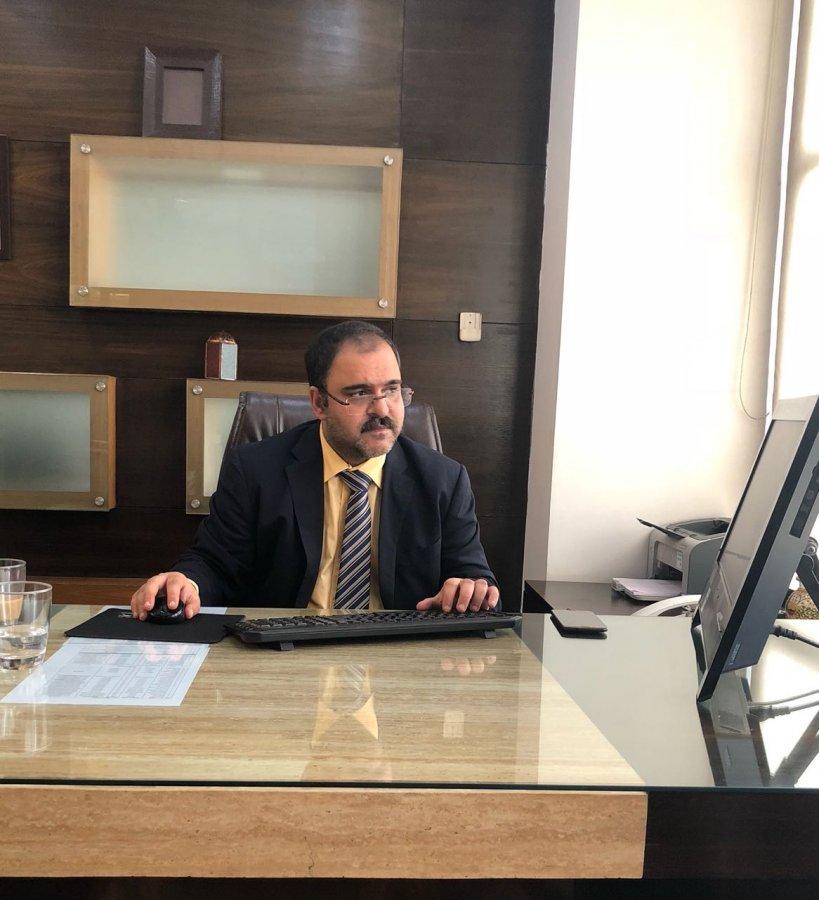 Mr. Tanuj Sud.jpg