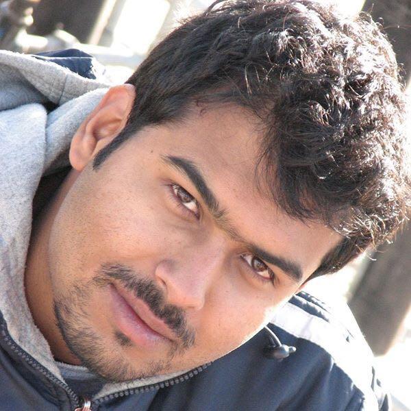 Mr. Vishal Raj Sharma.jpg