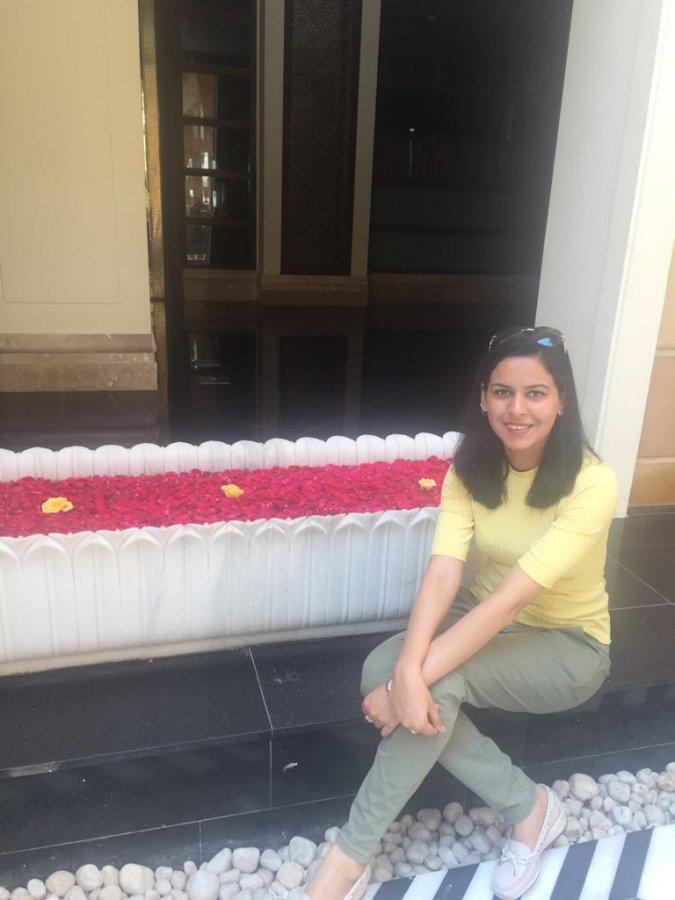 Mrs. Saakshi Sud.jpg