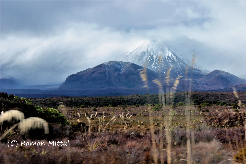 Mt Rupeahu.jpg