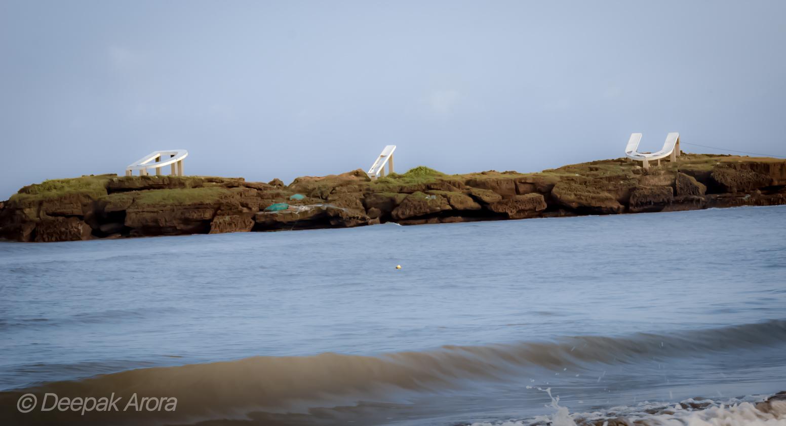 Nagua beach.jpeg