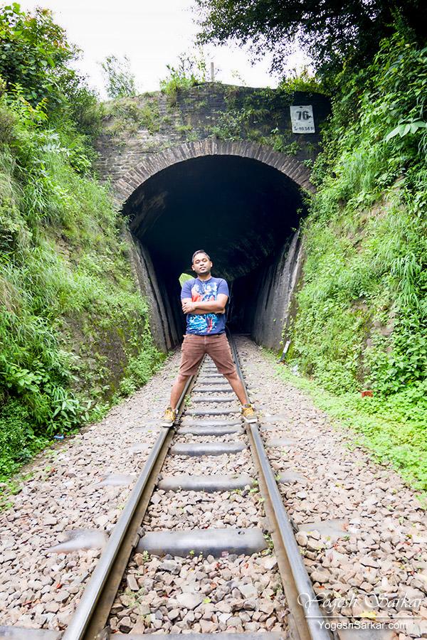 narayan-on-railway-track.jpg