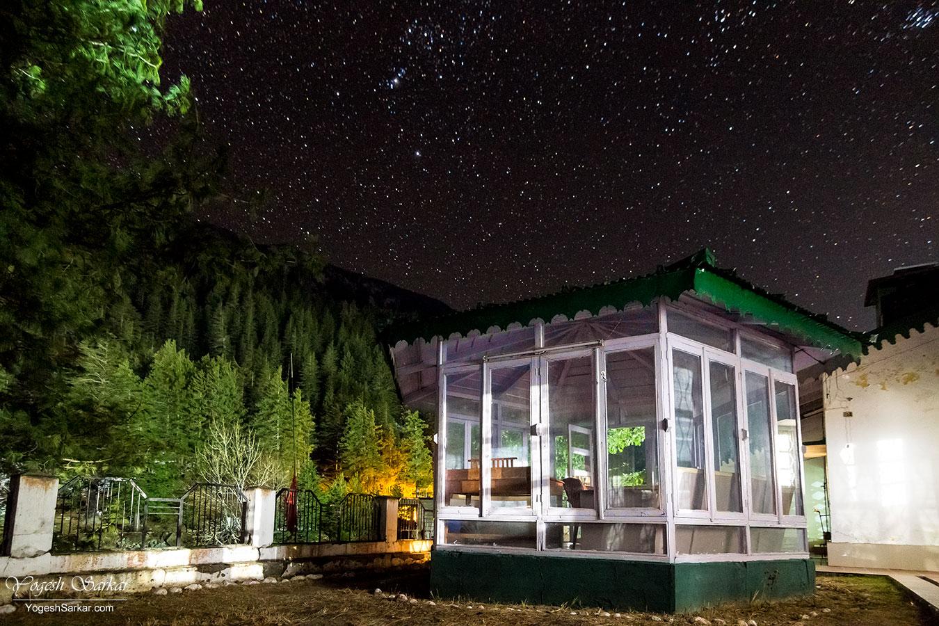 night-sky-gmvn-harsil.jpg