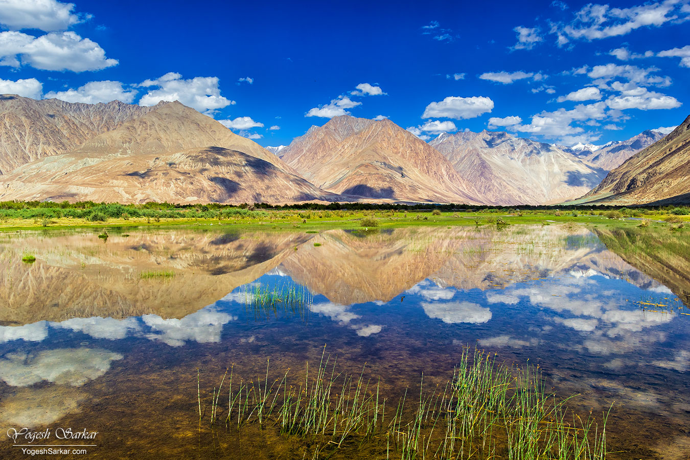 nubra-valley.jpg