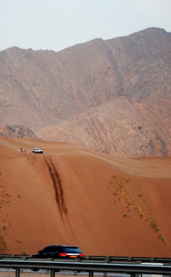 off roading.jpg