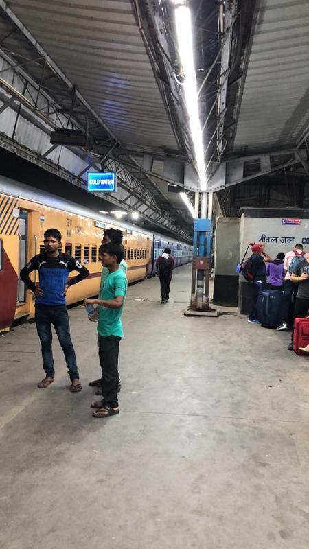 OLD Delhi Railway Station.jpg