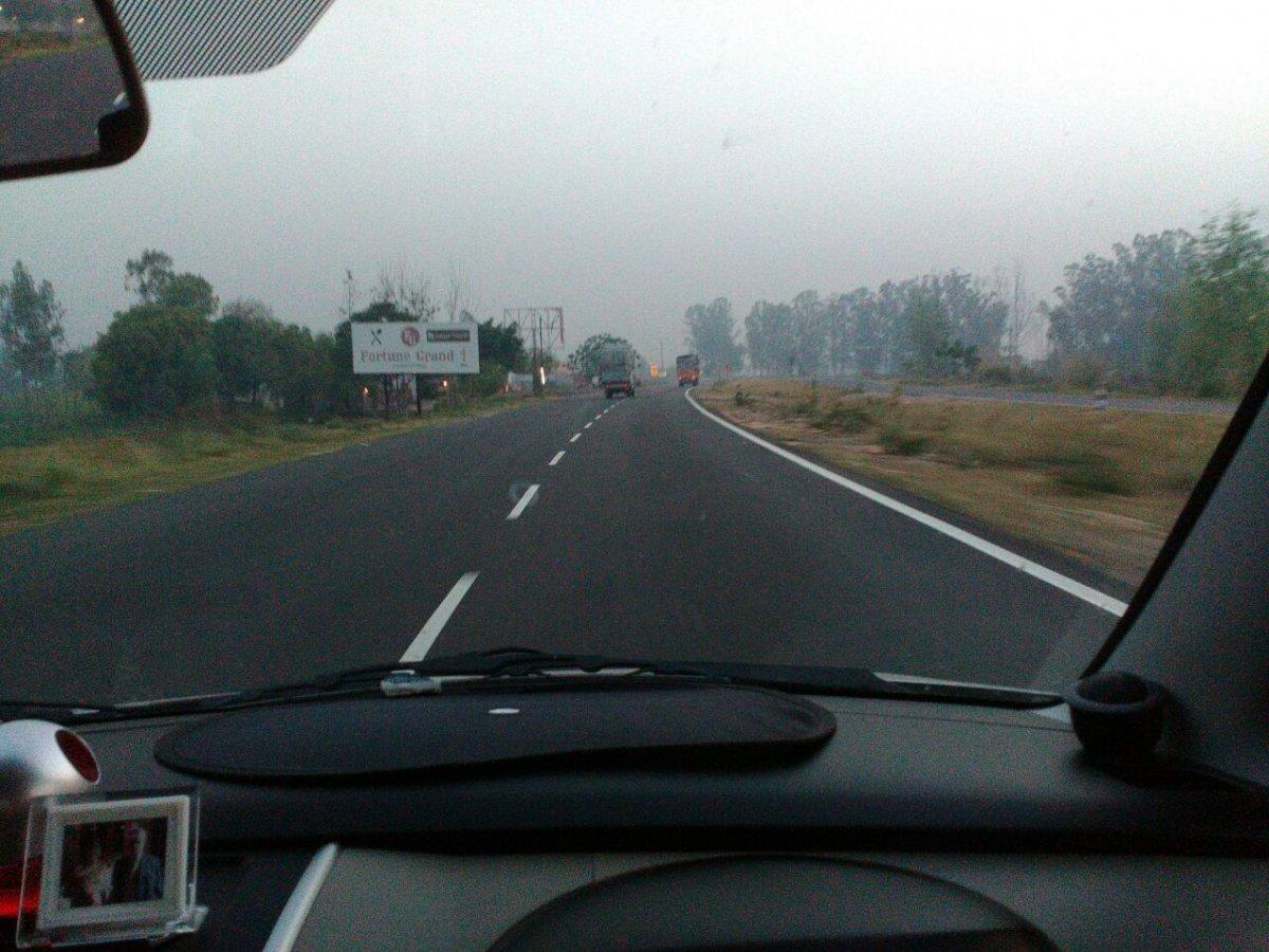 On the way.jpg
