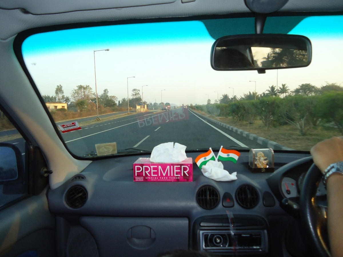 Part Time Car Drivers In Bangalore