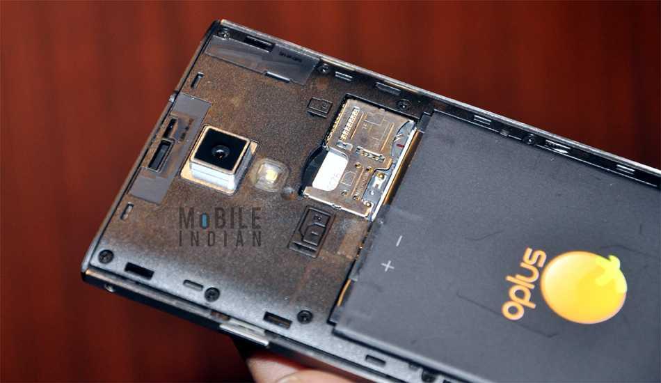 Oplus-XonPhone-5-10.jpg