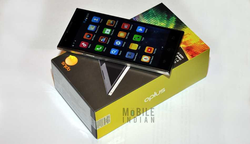 Oplus-XonPhone-5-11.jpg