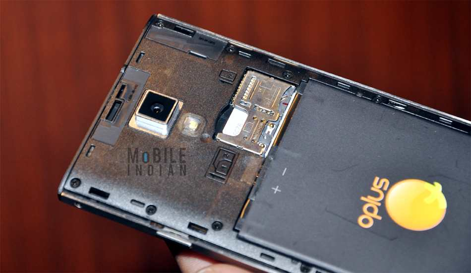 Oplus-Xonphone-5-13.jpg.pagespeed.ce.acURWlez7p.jpg