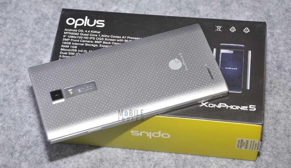 Oplus-XonPhone-5-5.jpg
