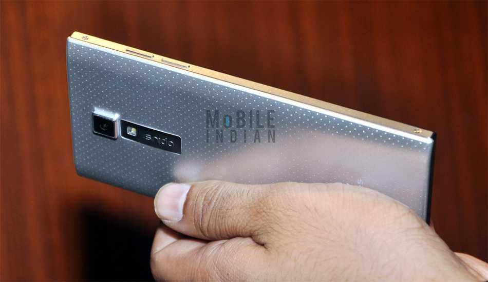 Oplus-XonPhone-5-6.jpg