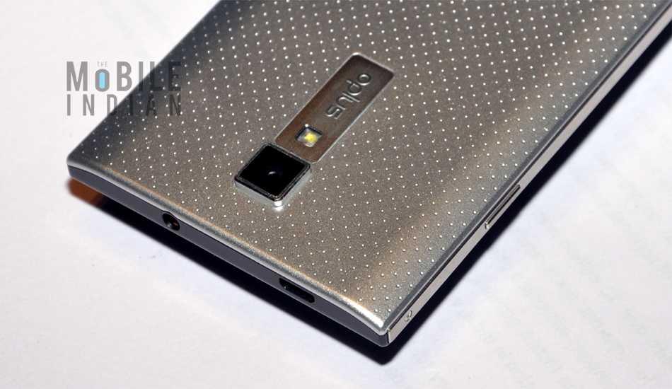 Oplus-XonPhone-5-8.jpg