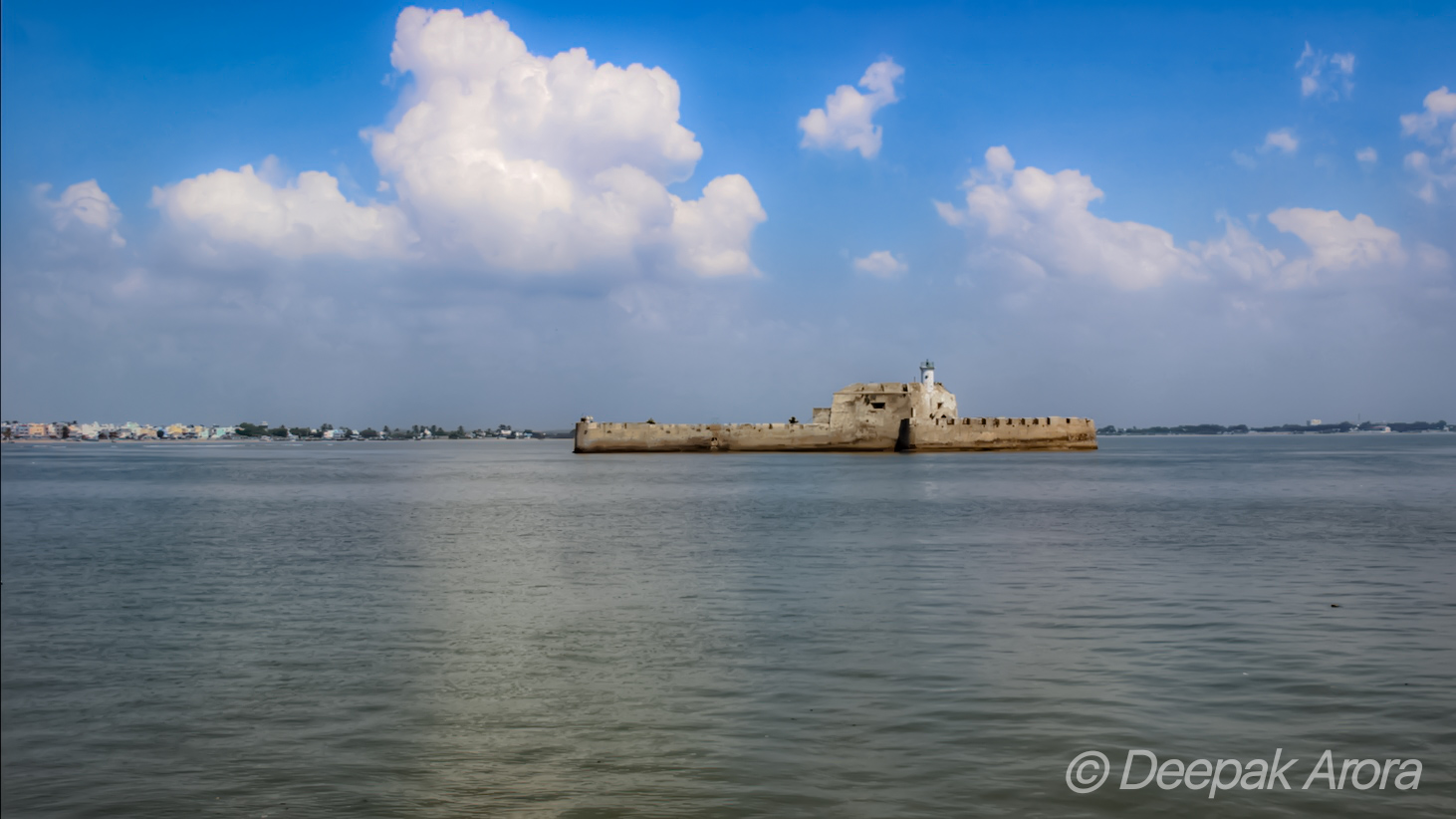 Panikotha view from diu fort.jpeg