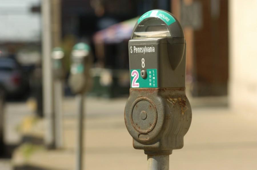 parking-meter-modified.jpg