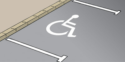parking_no-disc_00.jpg