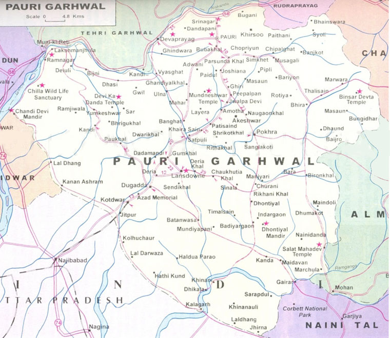 Pauri_Garhwal.jpg