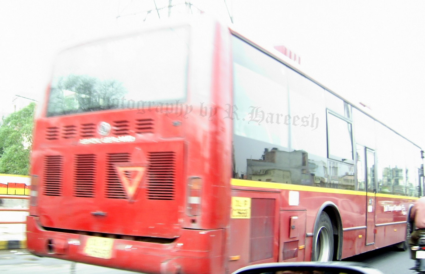 Erode To Chennai Sleeper Bus Bus Connectivity To Chennai