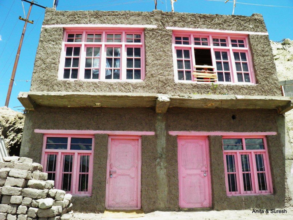 Pink sweet home.jpg