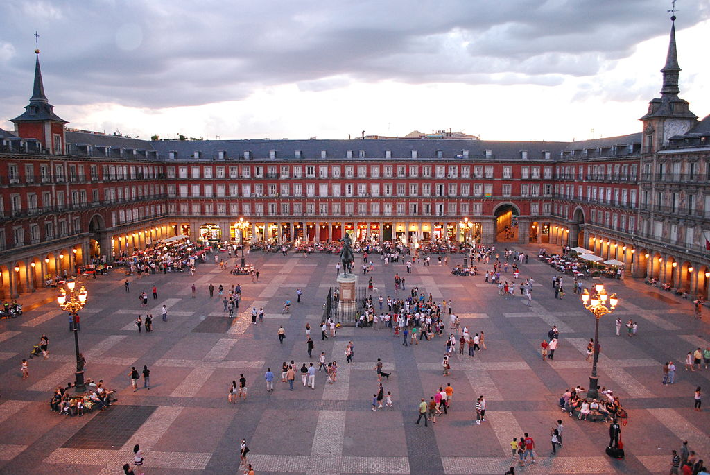 Plaza Mayor.jpg