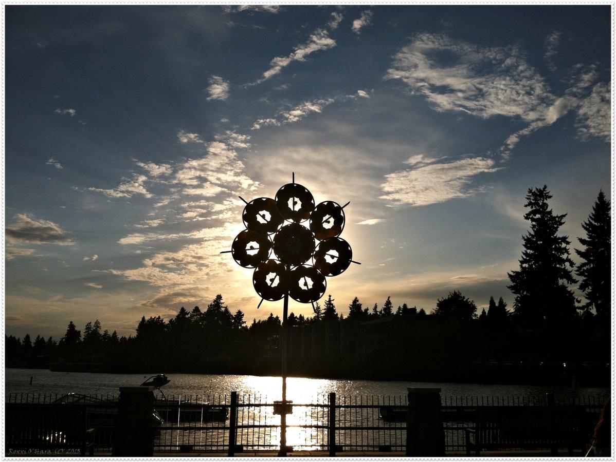 Portland 037.jpg