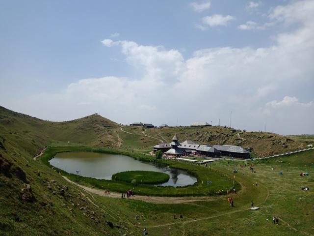 Prashar Lake 2.JPG