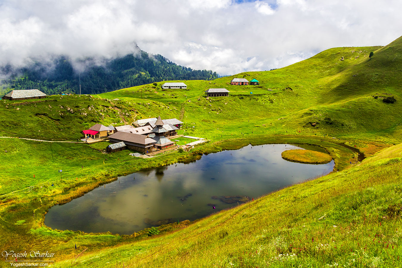 prashar-lake.jpg