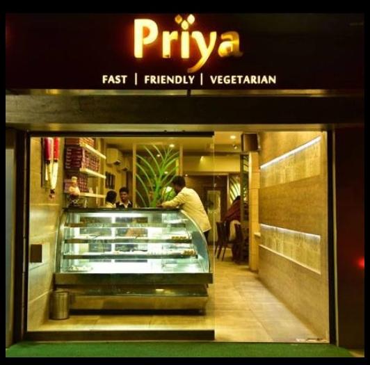 Priy2.jpg