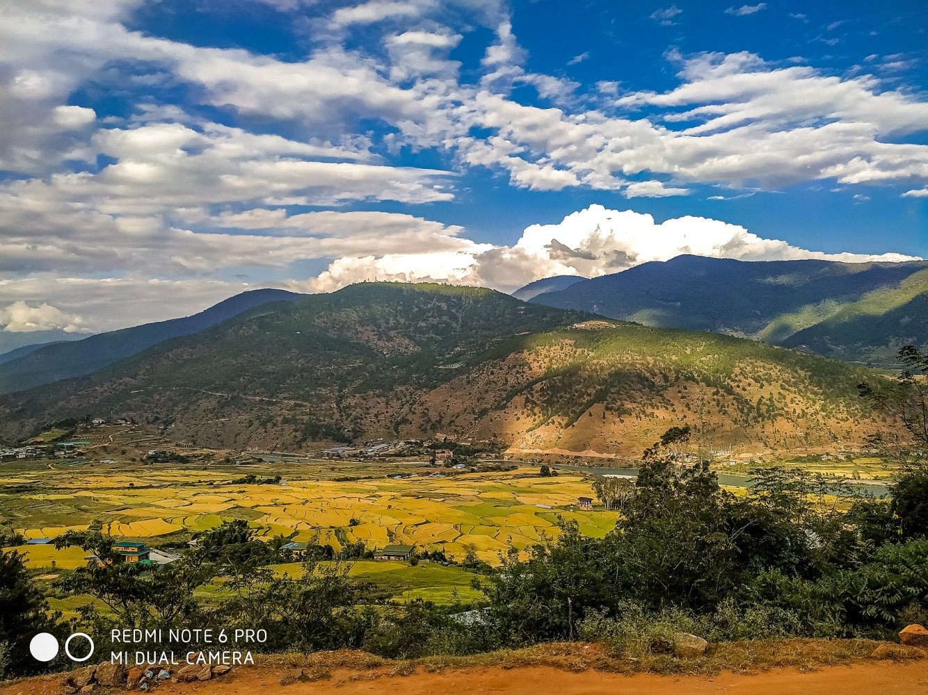 Punakha valley.jpg