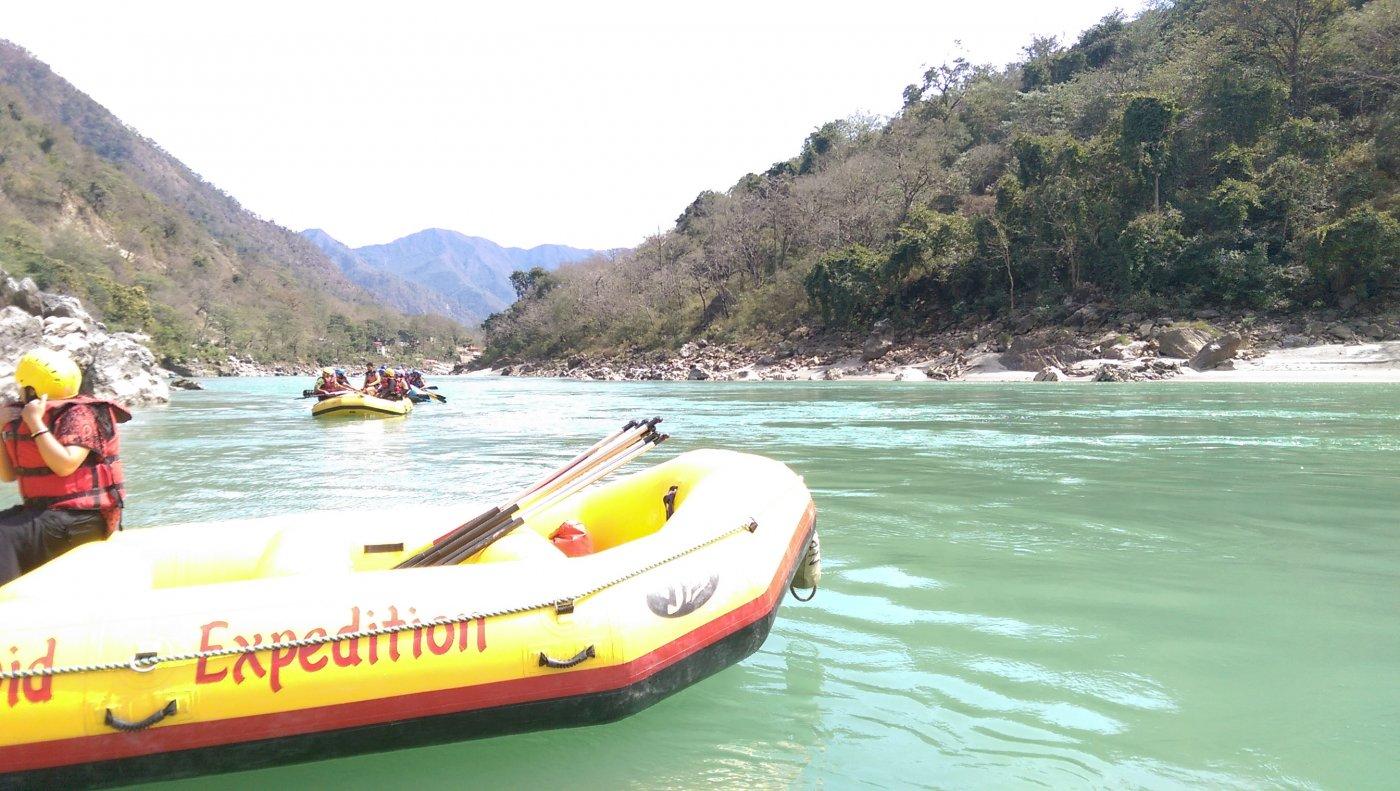 raft (2).jpg