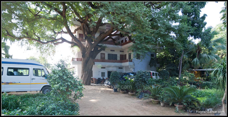 raghav-resort-pushkar.jpg
