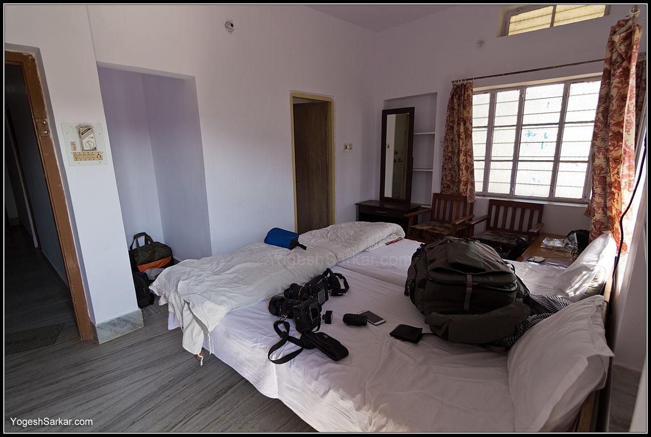 raghav-resort-room.jpg