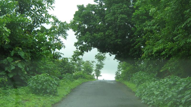 Ratangad 065.jpg