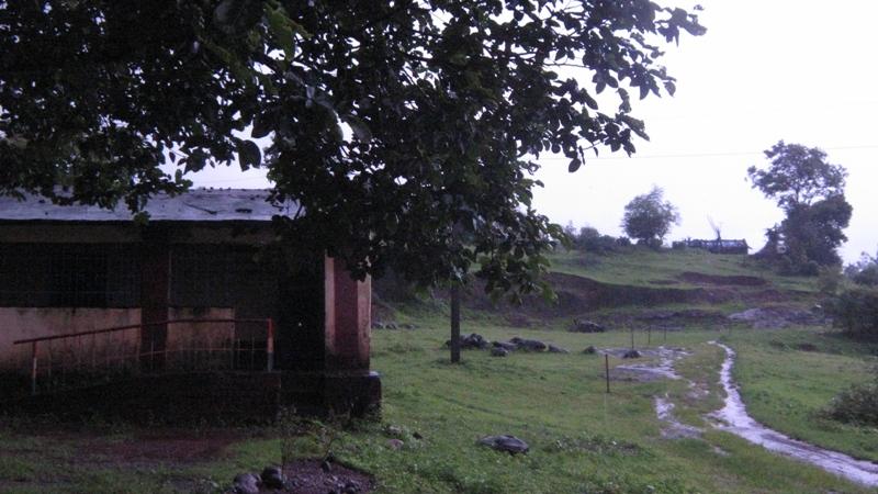 Ratangad 156.jpg