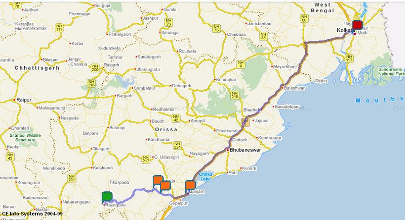 RAYAGADA-KOL MAP.jpg