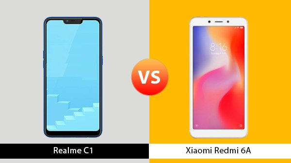 reaml-c1-vs-xiaomi-redmi-6a-budget-smartphones-under-rs-7000-compared-1538215045.jpg