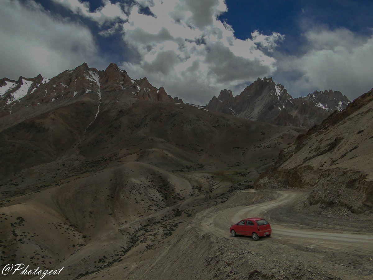 Red Arrow on the way to Leh-June2012 (1 of 1).jpg