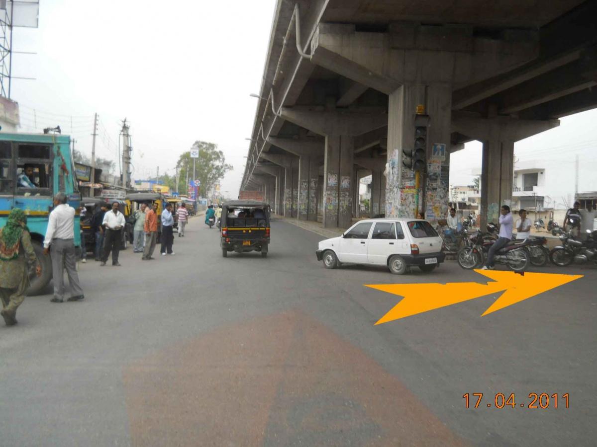 Redlight-Turn-towards-Naray.jpg