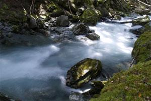 River_after.jpg