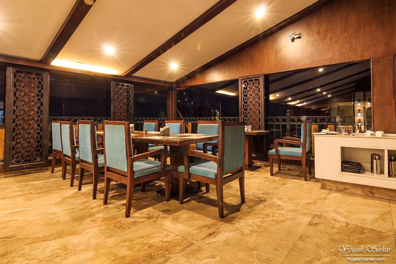 rk-sarovar-portico-restaurant.jpg