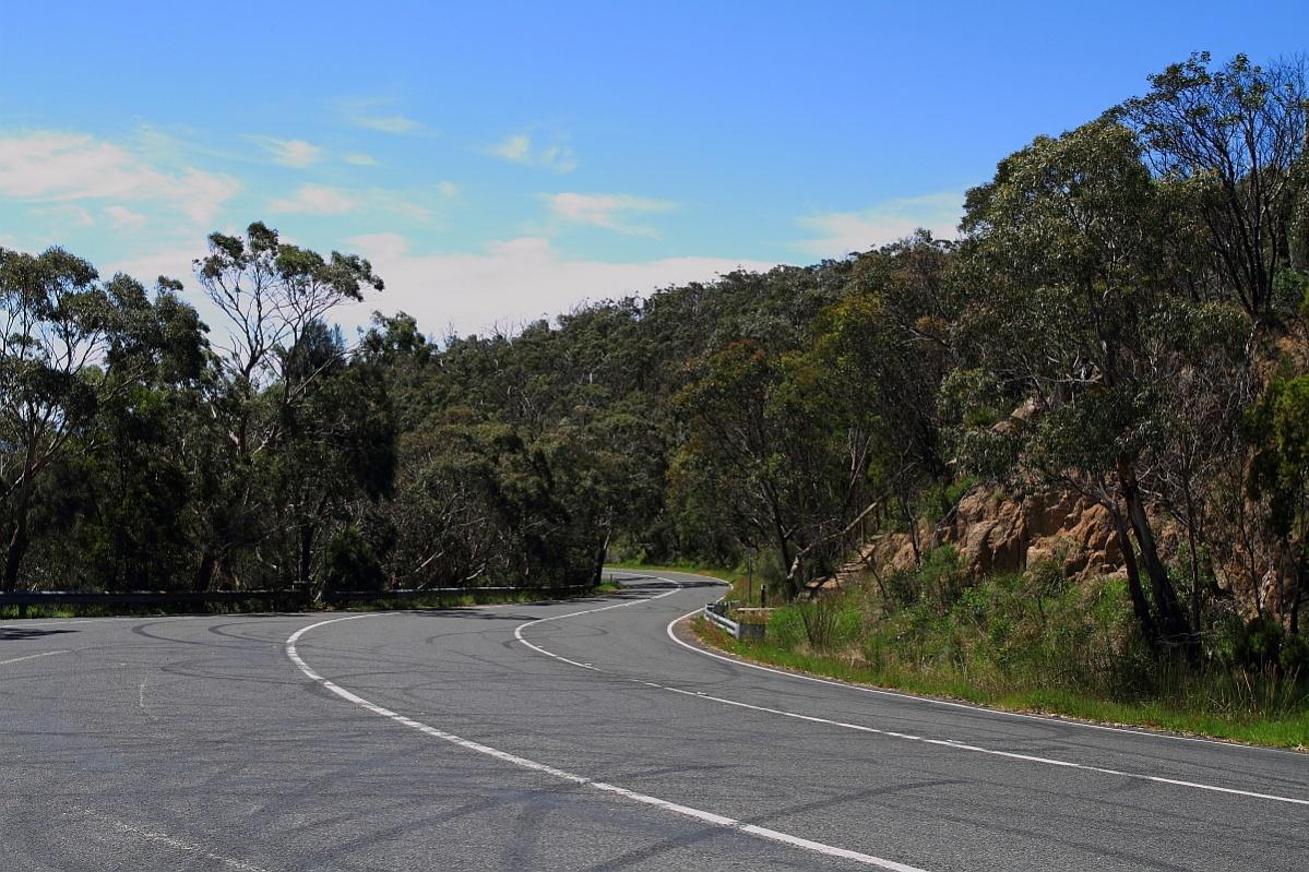 Road-ArthurSeat.jpg